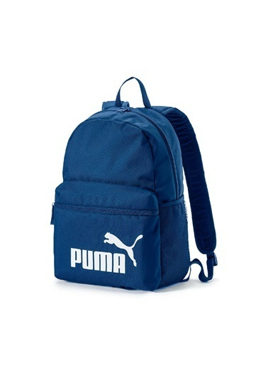 Puma Sırt Çantası Mavi